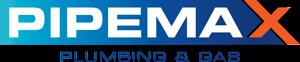 pipemax-logo